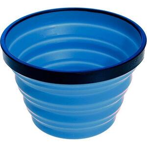 Sea to Summit X-Mug blue blue