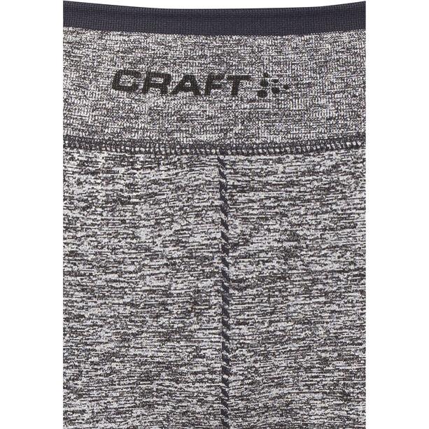 Craft Active Comfort Boxer Pants Dam black