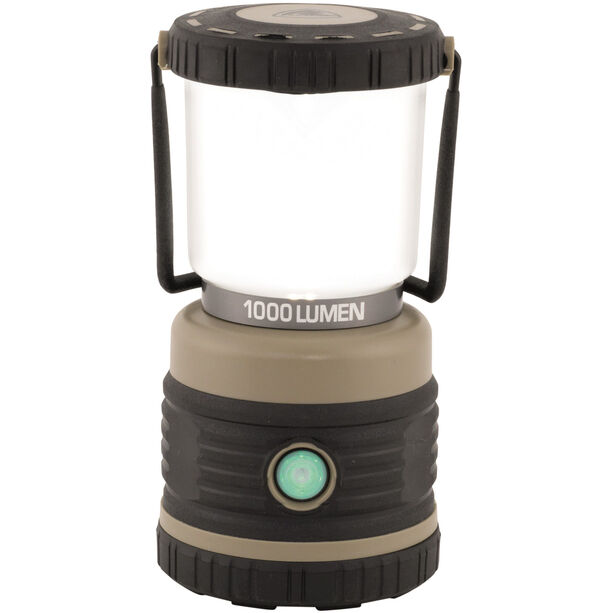 Robens Lighthouse Rechargeable