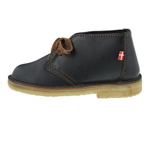 Duckfeet Sjælland Boots black black
