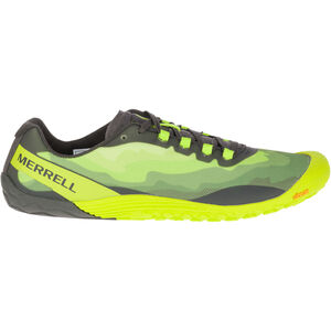 Merrell Vapor Glove 4 Shoes Herr lime punch lime punch