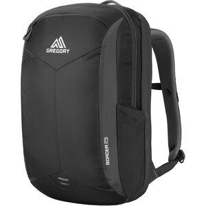 Gregory Border 25 Backpack pixel black pixel black