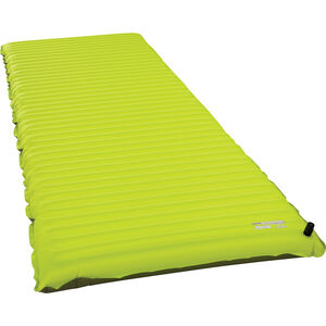 Therm-a-Rest NeoAir Trekker Mat Regular Wide lime lime