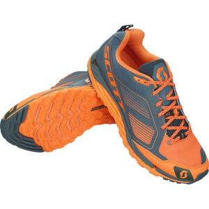 SCOTT T2 Kinabalu 3.0 Shoes Herr blue/orange blue/orange