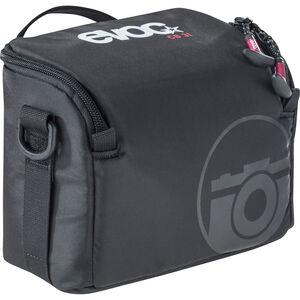 EVOC CB Camera Block S 3l black black