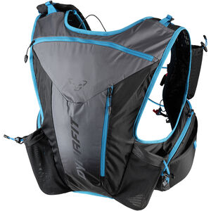 Dynafit Enduro 12 Backpack quite shade/methyl blue quite shade/methyl blue
