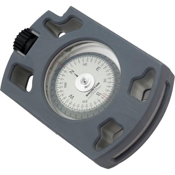Brunton Omnisight MN LED Sighting Compass Northern Hemisphere