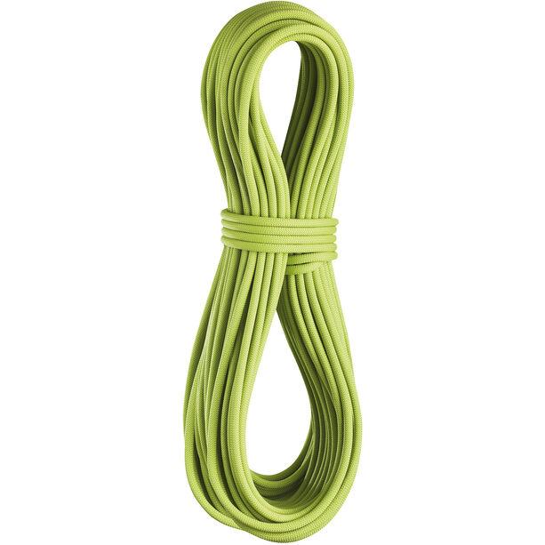 Edelrid Apus Pro Dry Rope 7,9mm 60m oasis