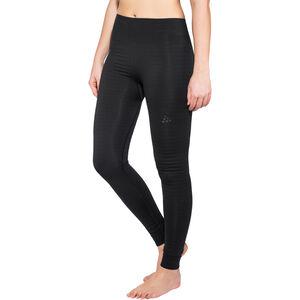 Craft Warm Comfort Pants Dam black black