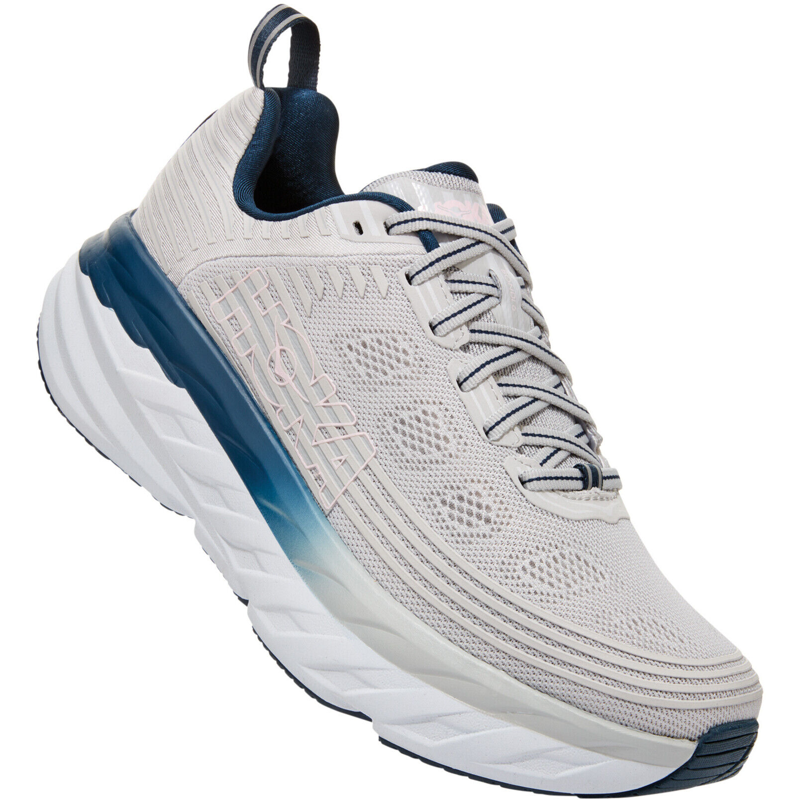 Sport och fritid Sneakers Hoka Running Shoes 2019 | 14 Best One