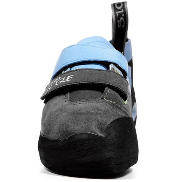 adidas Five Ten Rogue VCS Herr neon blue/charcoal
