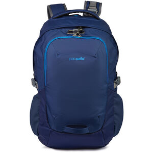 Pacsafe Venturesafe 25l G3 Backpack lakeside blue lakeside blue