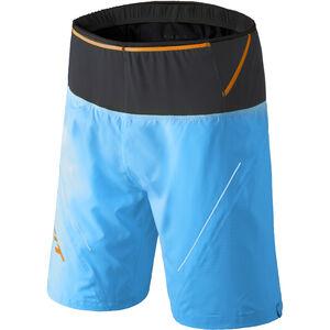 Dynafit Ultra 2in1 Shorts Herr methyl blue methyl blue