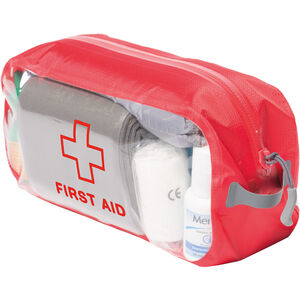 Exped Clear Cube First Aid M