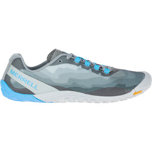 Merrell Vapor Glove 4 Shoes Dam monument monument