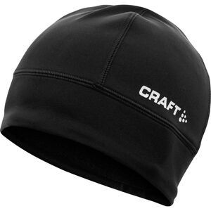 Craft Light Thermal Hat black/white black/white