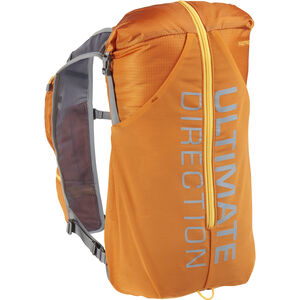 Ultimate Direction Fastpack 15 Backpack autumn autumn