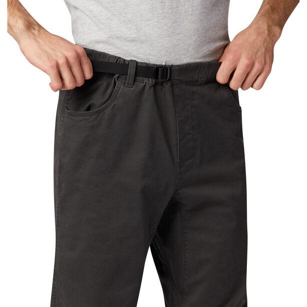 Mountain Hardwear Cederberg Pull On Pants Herr void
