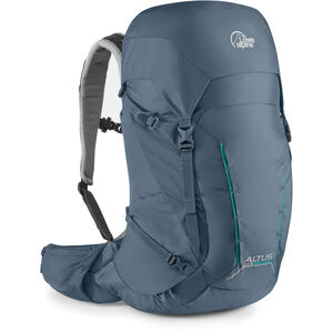 Lowe Alpine Altus Backpack ND35l Dam dark slate dark slate