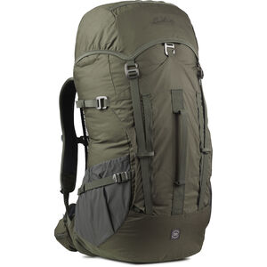 Lundhags Gneik 54 Backpack forest green forest green