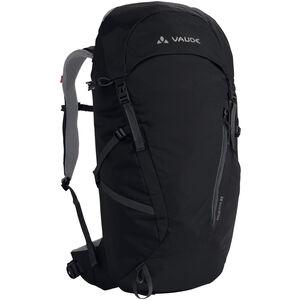 VAUDE Prokyon 22 Backpack black black
