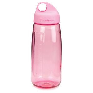 Nalgene 0,75L N-GENs pink pink