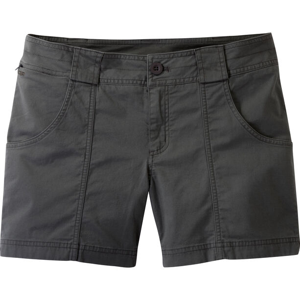Outdoor Research Wadi Rum Shorts Dam charcoal