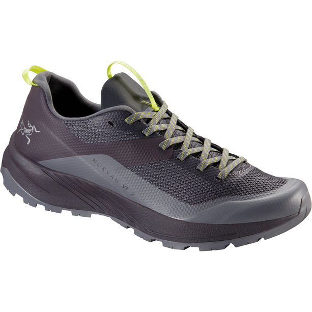 Arc'teryx Norvan VT 2 Shoes Dam Infinity/Electrolyte