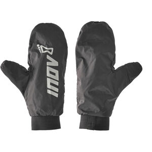 inov-8 All Terrain Pro Mittens black black