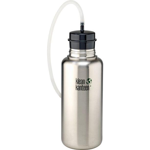 Katadyn Active Carbon Bottle Adapter black