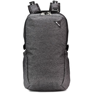 Pacsafe Vibe 25 Backpack granite melange granite melange