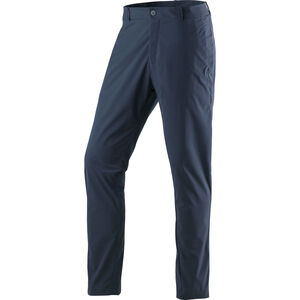 Houdini Commitment Chinos Herr blue illusion blue illusion