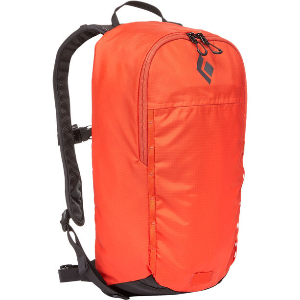 Black Diamond Bbee 11 Backpack picante