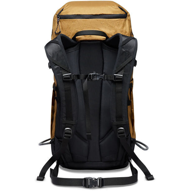 Mountain Hardwear Scrambler 35 Backpack sandstorm