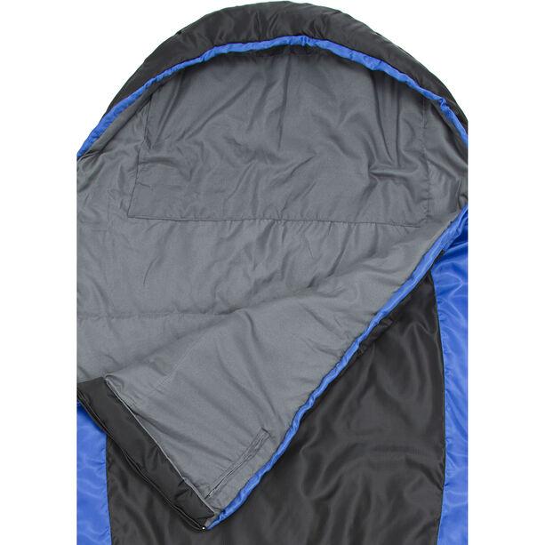 CAMPZ Trail Light Sleeping Bag
