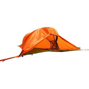 Tentsile Connect Tree Tent orange orange