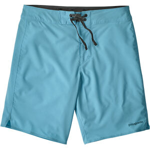 Patagonia Stretch Hydropeak Boardshorts Herr break up blue break up blue