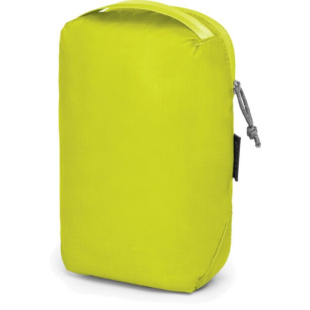 Osprey Ultralight Packing Cube Small electric lime