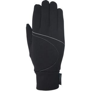 Extremities Power Liner Gloves black black