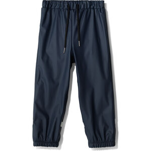 Tretorn Wings Winter Pants Barn Navy Navy