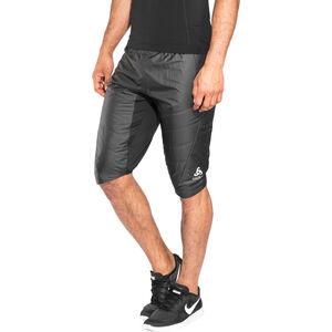 Odlo Irbis X-Warm Shorts Herr black black