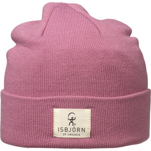 Isbjörn Sunny Cap Barn dusty pink dusty pink