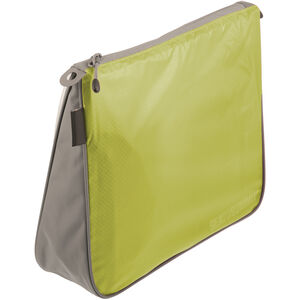 Sea to Summit See Pouch Large lime/grey lime/grey