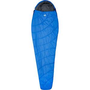 Millet Baikal 750 Sleeping Bag Long sky diver/ultra blue sky diver/ultra blue