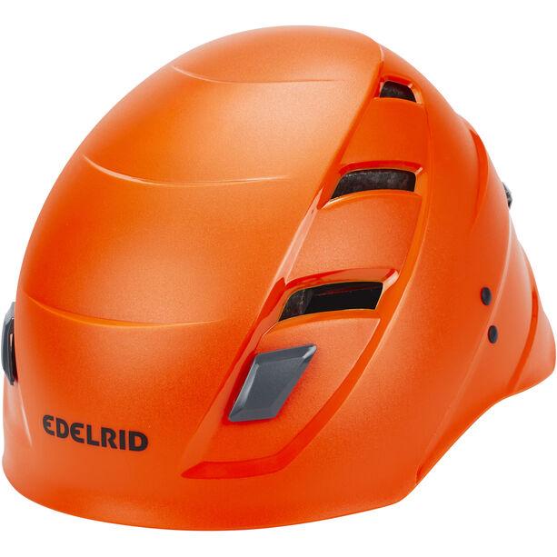 Edelrid Zodiac Helmet onesize