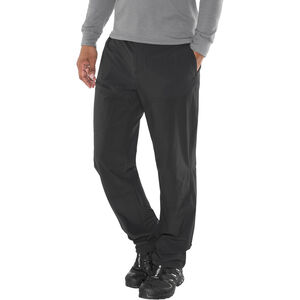 Marmot Scrambler Pants Herr black black