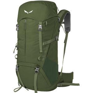 SALEWA Cammino 50 Backpack kombu green kombu green