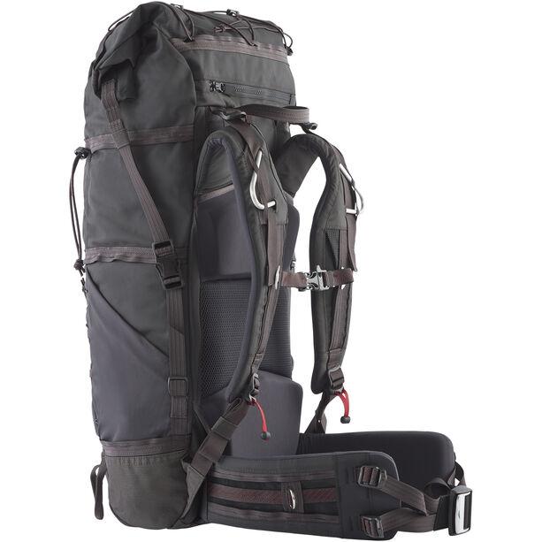 Klättermusen Grip 2.0 Trekking Backpack 40l raven