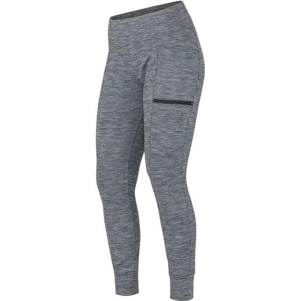 Marmot Latourell Pants Dam black
