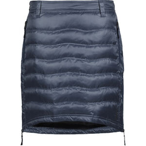 SKHoop Short Down Skirt Dam Navy Navy